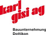 KarlGisi_AG